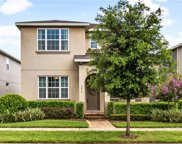 7012 Brown Pelican Court, Winter Garden image