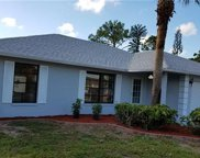 1715 50th Ter Sw, Naples image