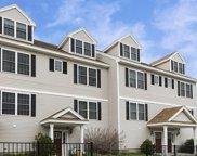 945 Middlesex Unit 5, Lowell, Massachusetts image
