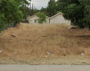 0   N Mount Vernon Avenue, San Bernardino image
