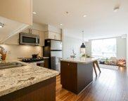 85 Eighth Avenue Unit 305, New Westminster image