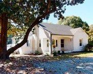 1022 Oakdale  Road, Rock Hill image