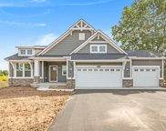 5858 Thornapple River Drive Se, Grand Rapids image