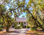 737 Fairway Drive, Edisto Beach image