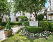 8505 Edgemere Road Unit 101, Dallas image