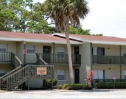 2200 Gladys Street Unit 407, Largo image
