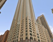 33 West Ontario Street Unit 48A, Chicago image