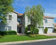 45869 Meadow Lake Drive, Indio image