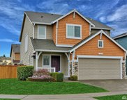 13518 40th Ave SE, Mill Creek image