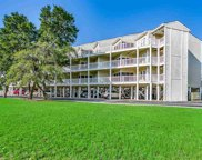 211 N Hillside Dr. Unit 105, North Myrtle Beach image