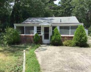 2025 Lowell Ave, Mays Landing image