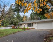 36310 28th Ave S, Federal Way image
