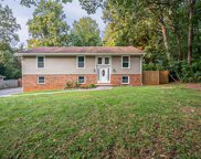 139 Brentwood Drive, Advance image