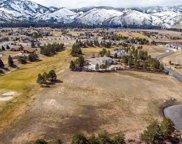10 Lake Meadow Lane, Washoe Valley image
