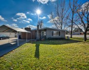 3191 W Lehi Dr, West Valley City image