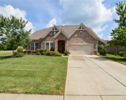 12918 Odell Heights  Way Unit #53, Mint Hill image