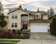 16015 39th Ave SE, Bothell image