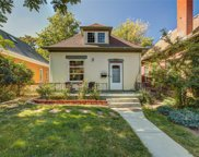 3059 North Gilpin Street, Denver image