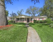 1682 WESTMINISTER AVE, Jacksonville image