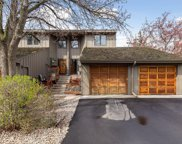 9046B Neill Lake Road, Eden Prairie image