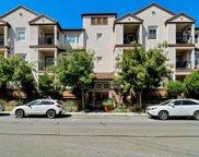 396 1st St 7, Los Altos image