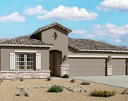 4100 Cleary Court NE, Rio Rancho image