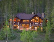 4 Spencer, Breckenridge image