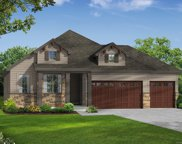4502 Fox Grove Drive, Fort Collins image