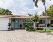 841 SW 9th Avenue E, Boca Raton image