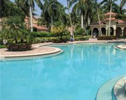 2634 Bolero Dr Unit 3-2, Naples image