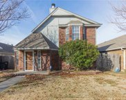 2111 Parkview Drive, Moore image