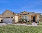 13 Shear Water Trail, Ormond Beach image