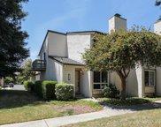 1060 Queensbrook Dr, San Jose image