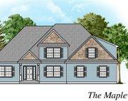 25 Majestic Avenue Unit #Lot 64, Pelham image