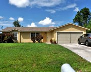 191 SW Sea Lion Road, Port Saint Lucie image
