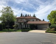 2311  Weddington Court, Rocklin image