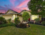 5119  Rosbury Dell Place, Antelope image