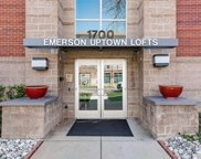 1700 N Emerson Street Unit 409, Denver image