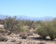 12898 E Oberlin Way Unit #'_', Scottsdale image