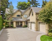 515 97th Ave NE, Bellevue image