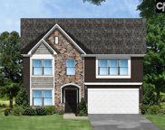 1107 Old Town Road, Irmo image