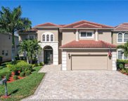 20560 Rookery DR, Estero image