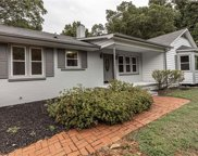 4124 Clinard Road, Clemmons image