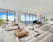 2200 N Ocean Blvd Unit #N205, Fort Lauderdale image