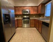 15095 N Thompson Peak Parkway Unit #1019, Scottsdale image