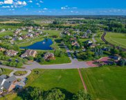 1060 Ryder Road, Chesterton image