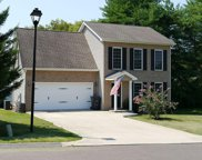 6325 Daisy Pointe Lane, Knoxville image