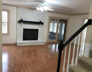 9409 STACY PLACE, Olivette image