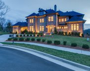 753 Steadman Ct, Brentwood image
