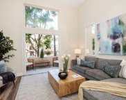 13200 Pacific Promenade Unit #152, Playa Vista image